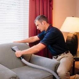 clean-la-upholstery-cleaning-255-by-255